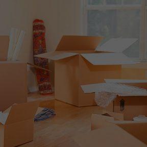 Embalagens/ Desmontagem e Montagem